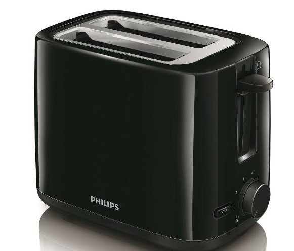 avis philips hd259590